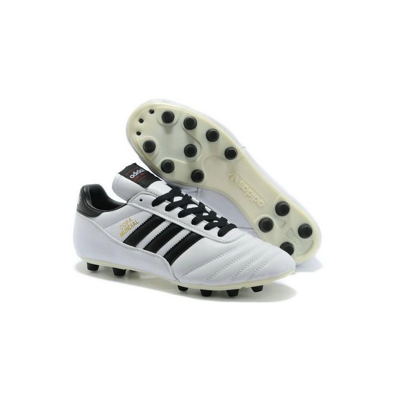 buy popular 4759e dfd27 scarpe da calcio adidas pelle