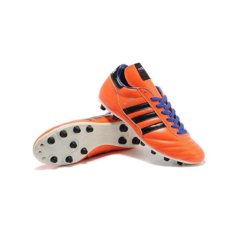 online store 3c1ba 8727c new style adidas copa mundial fg verde nero arancia made in germany world  cup 7774b 95029  buy adidas soccer boots ace 15.1 turf gituttio bianca  b5fdf ad61d
