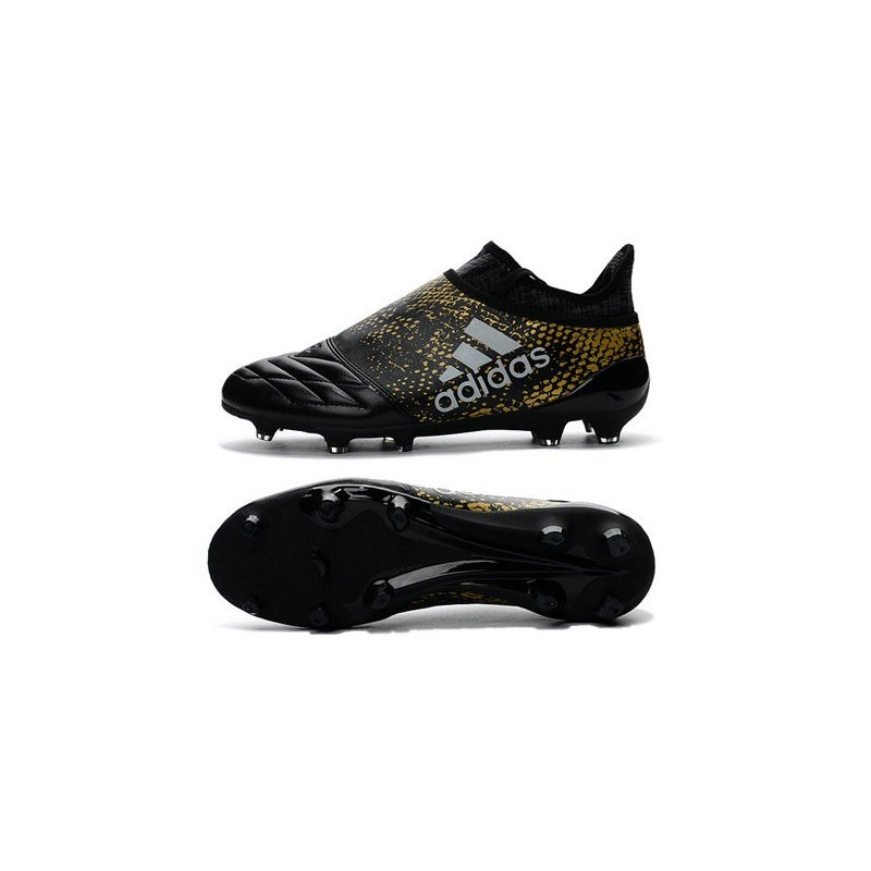 scarpe da calcio acc adidas