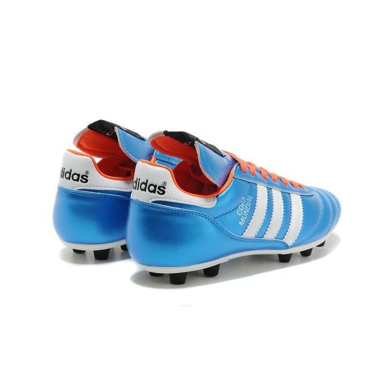 b30bca4fc6 Calcetto 2 Scarpe Da Acquista Off E Italia Case Adidas Qualsiasi PpXTWdWq