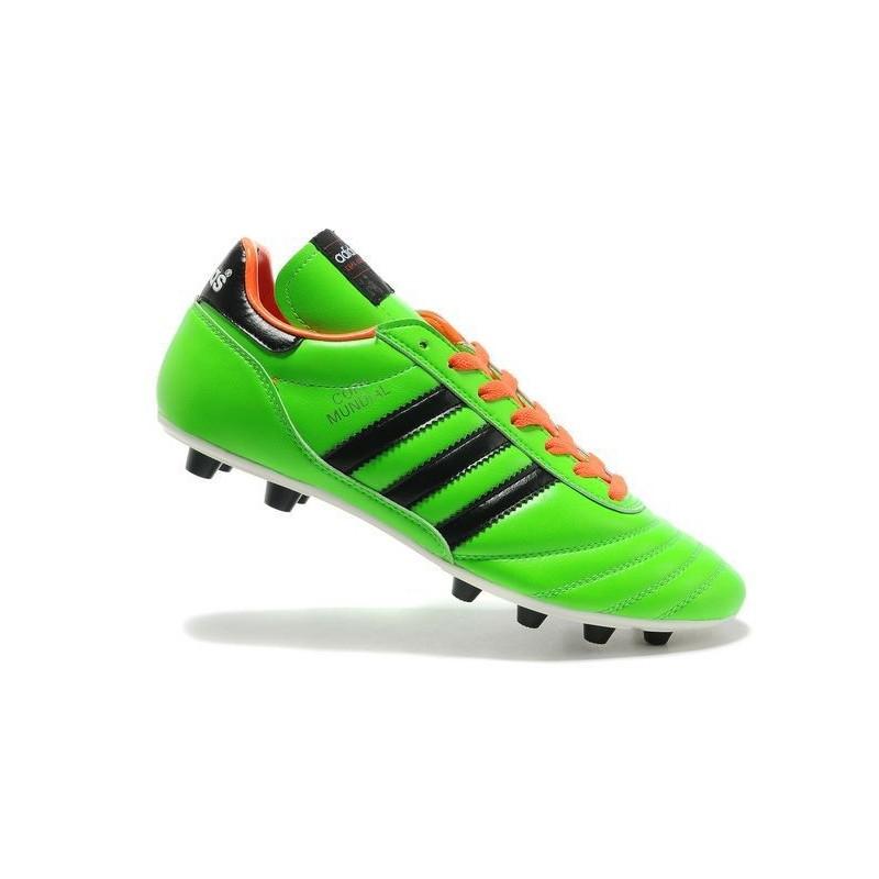 Acquista 2 OFF QUALSIASI scarpe da calcio adidas colorate