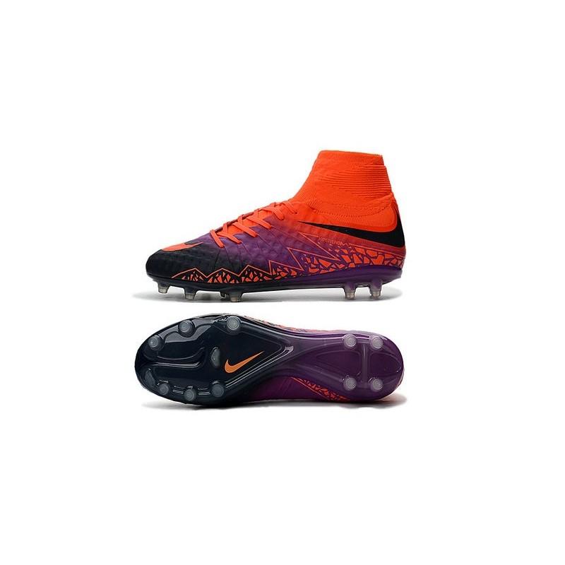 Nike Hypervenom Phantom 2017