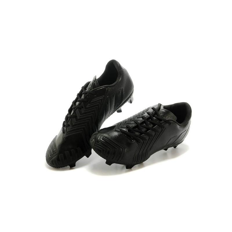 Acquista scarpe calcio nike tutte nere OFF37% sconti