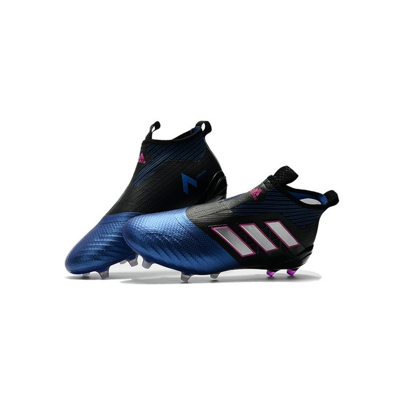 scarpe calcio adidas ace 17