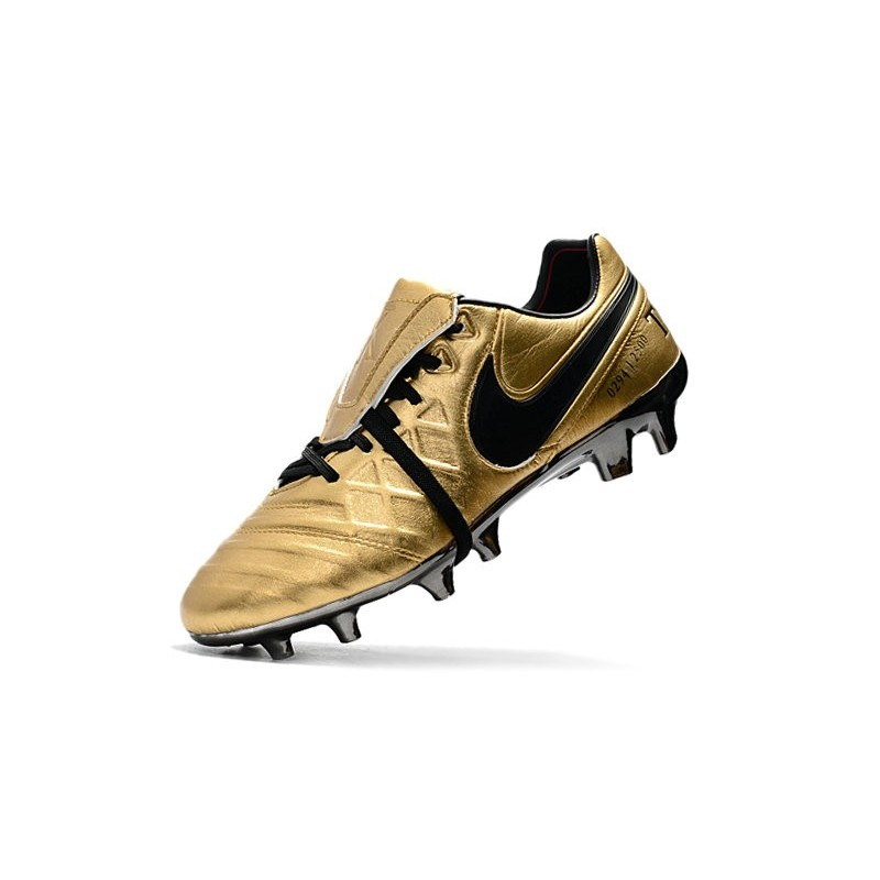 aa97b33e84808 Acquista 2 OFF QUALSIASI scarpe calcio nike dorate CASE E OTTIENI IL ...
