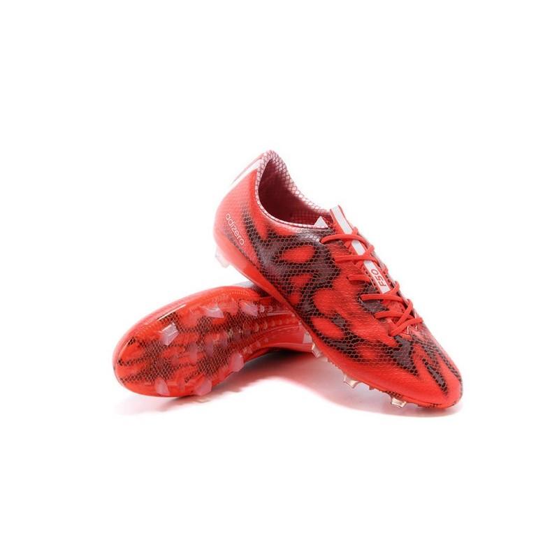 adidas scarpe f50