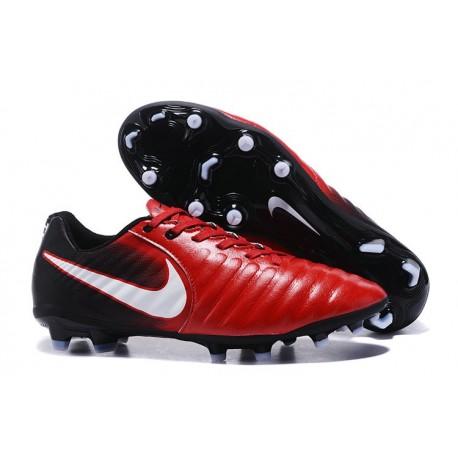 scarpe calcio nike tiempo nere