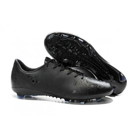 adidas f50 adizero nere