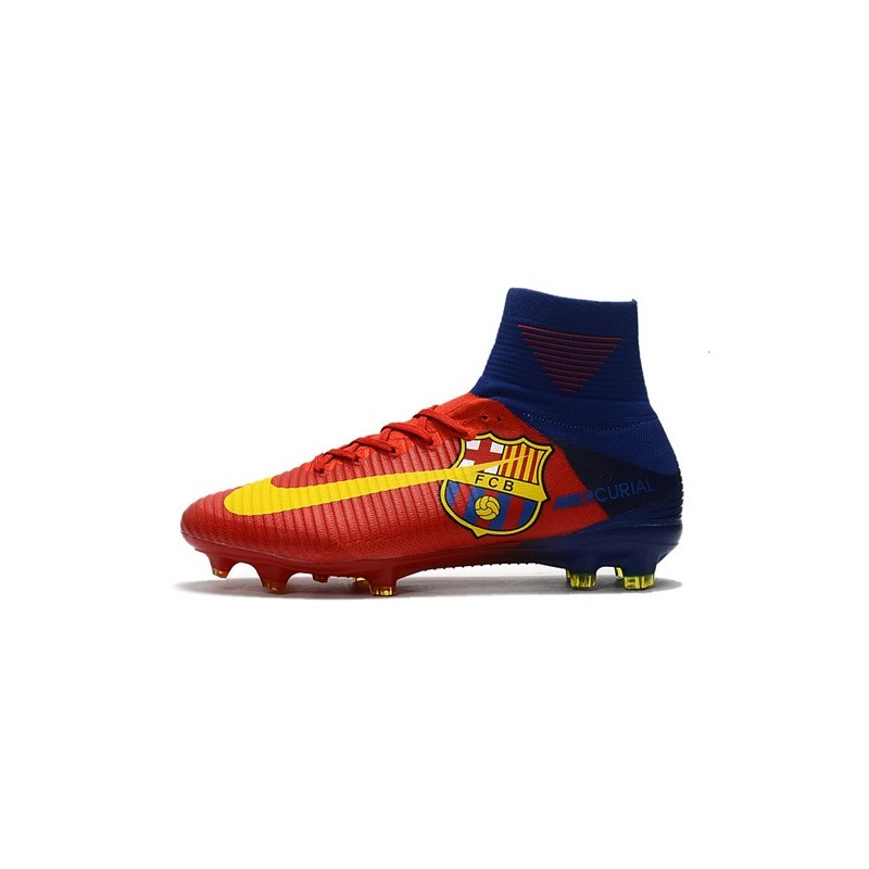 prezzi scarpe da calcio nike mercurial
