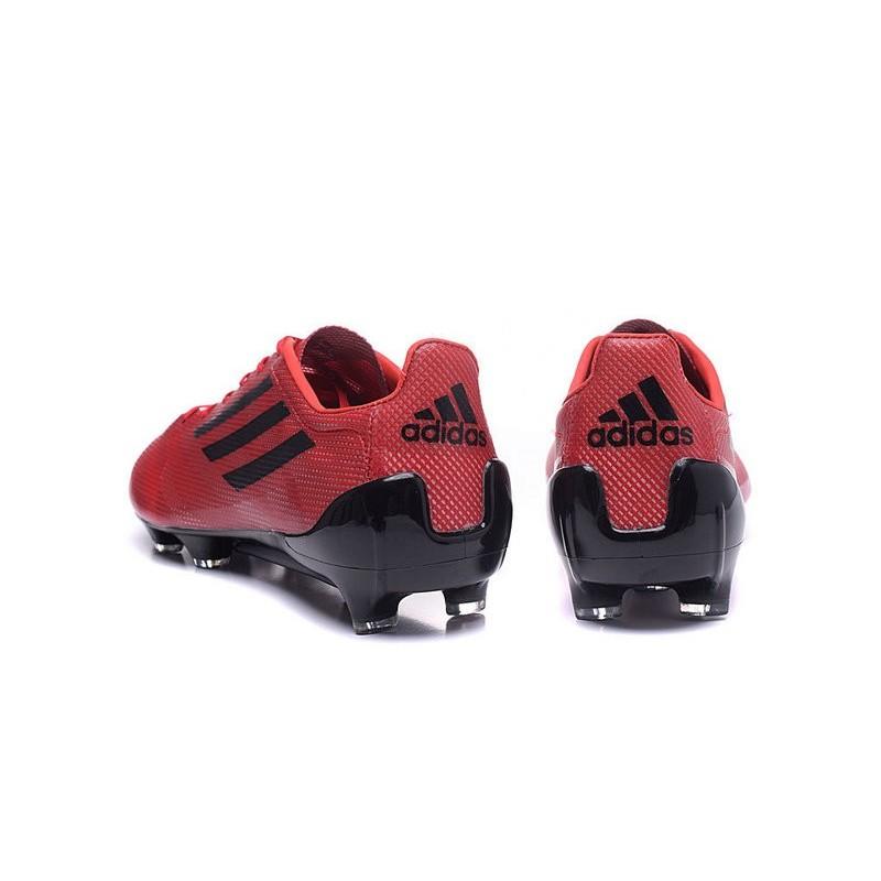 pretty nice 3c4dc 4a3b1 scarpe da calcio adidas f50