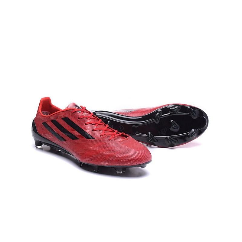e3339cf02450ea Acquista 2 OFF QUALSIASI adidas f50 Rosso CASE E OTTIENI IL 70% DI ...