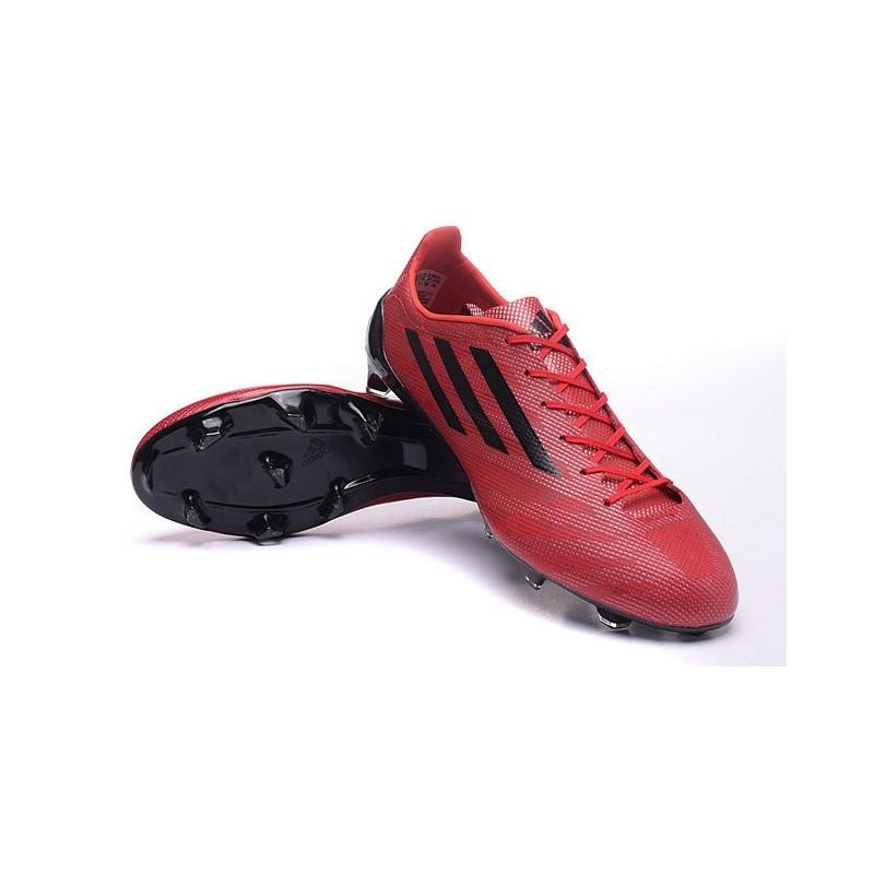adidas f50 calcetto prezzo