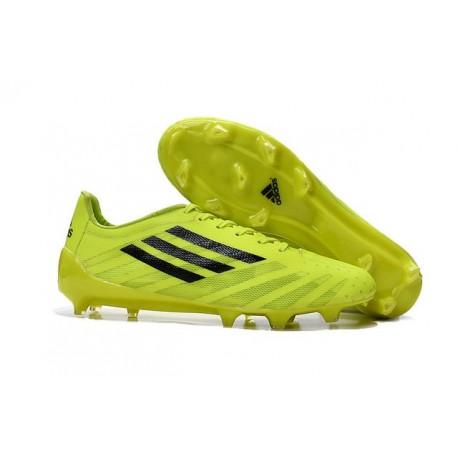 Calcio Scarpe Adizero Adidas Da F50 XUWwZaq