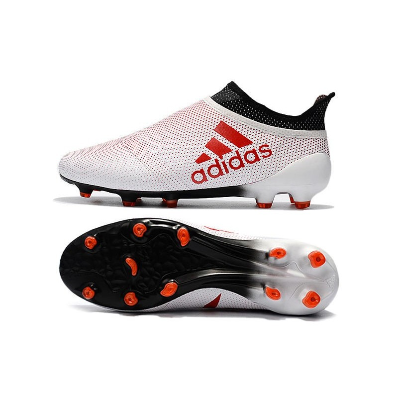 scarpe adidas purespeed