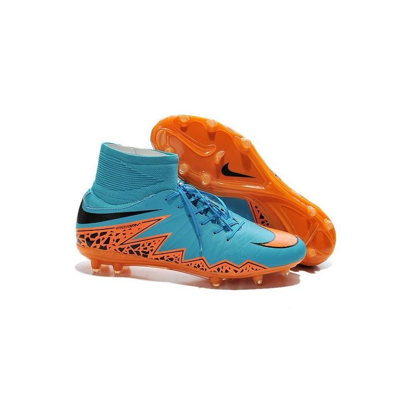adidas scarpe calcio acc