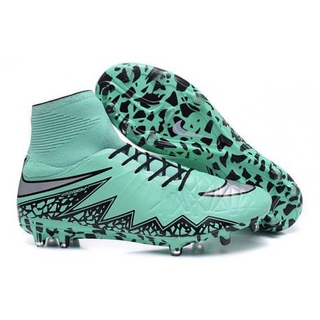 scarpe nike 2015 calcio