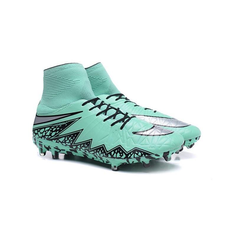 scarpe calcetto nike hypervenom