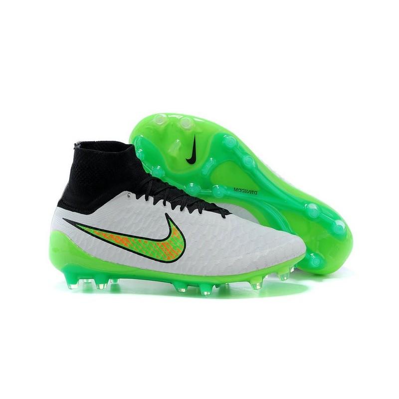 scarpe da calcio nike nuovi modelli
