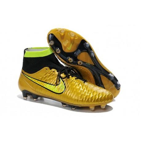 scarpe da calcio uomo nike alte
