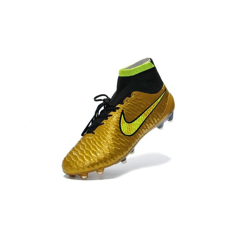 sale retailer 06503 ba145 scarpe da calcio nike alte da bambino