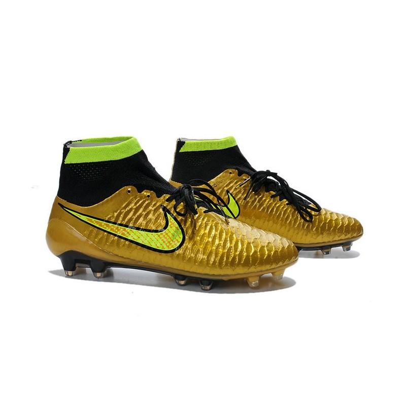 video scarpe da calcio della nike