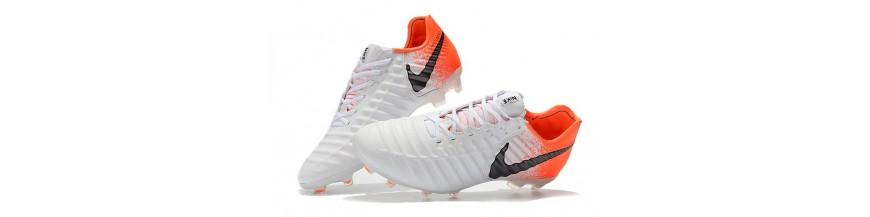 Nike Tiempo Legend 7 FG