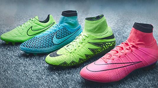 scarpe-calcio-nike-2015