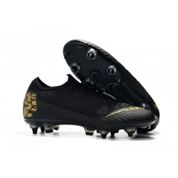 Nike Mercurial Vapor 360 SG-Pro Anti Clog - Always Forward