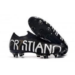 Nike Mercurial Vapor 360 SG-Pro Anti Clog - Cristiano Ronaldo CR7