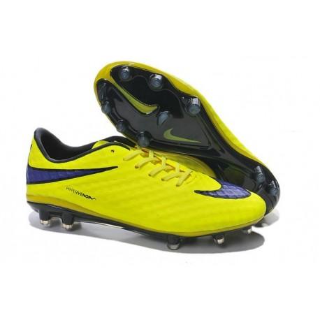 Nike Calcio Scarpe Neymar Da Hypervenom qPWAwY6