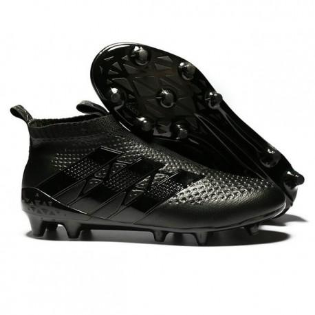 scarpe calcetto uomo adidas