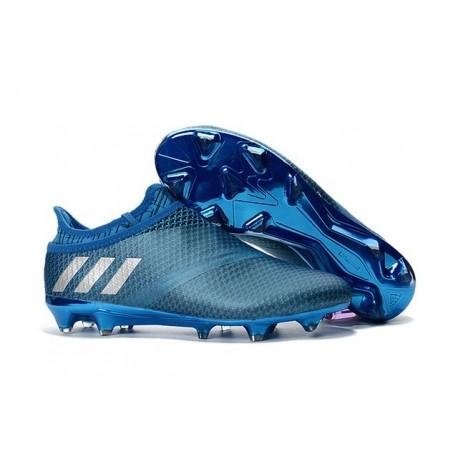 scarpe calcio adidas messi