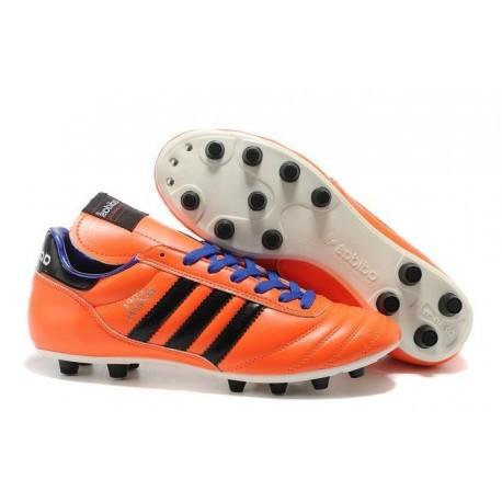 scarpe calcio adidas copa mundial