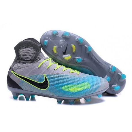scarpe calcio nuovo nike
