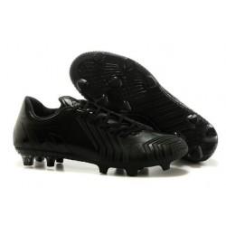 Scarpe da Calcio adidas Predator Instinct FG Uomo Tutte Nero