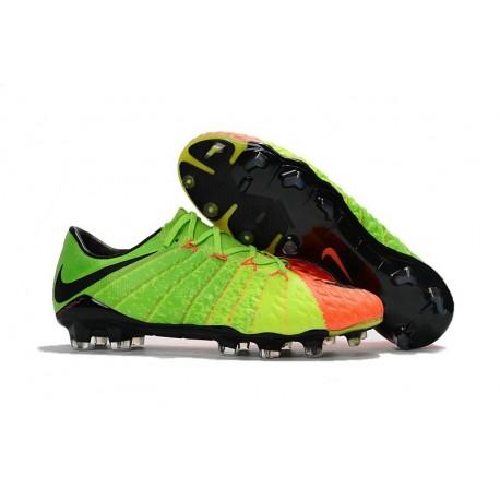 scarpe da calcio nike acc