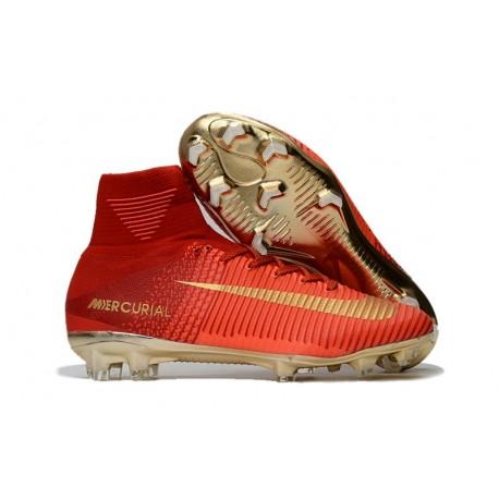 scarpe nike mercurial superfly