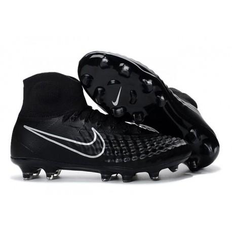 2tacchetti scarpe da calcio nike tiempo