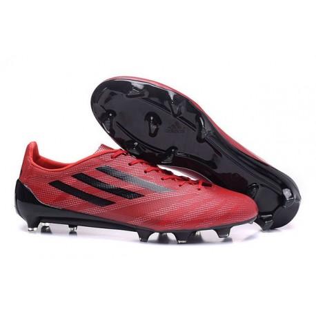 scarpe da calcio adidas f50