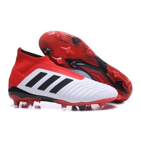 Predator Scarpe Calcio Adidas Da 2010 1T6qP