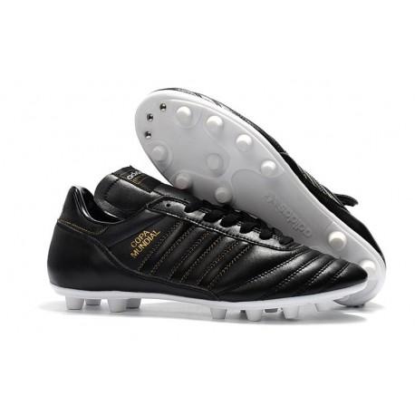 9d75c60e452854 switzerland scarpette da calcio adidas copa mundial fg nero oro deca4 8ea00