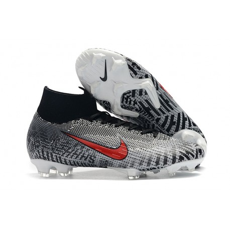Scarpa Nike Mercurial Superfly VI 360 Elite FG -