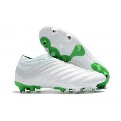 Scarpe da Calcio adidas Copa 19+ FG Uomo -