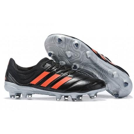 Scarpe calcio adidas Copa 19.1 FG da Adult -