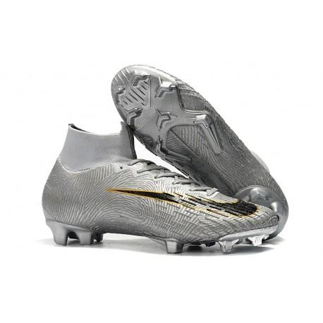 Scarpa Nike Mercurial Superfly VI 360 Elite FG -