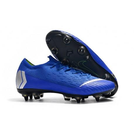 Scarpe Calcio Nike Mercurial Vapor Elite SG-Pro