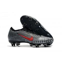 Neymar 2019 Scarpe Calcio Nike Mercurial Vapor Elite SG-Pro