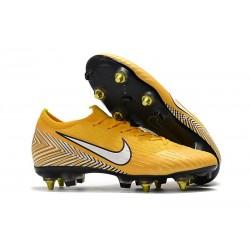 Nike Mercurial Vapor 360 SG-Pro Anti Clog - Neymar Giallo