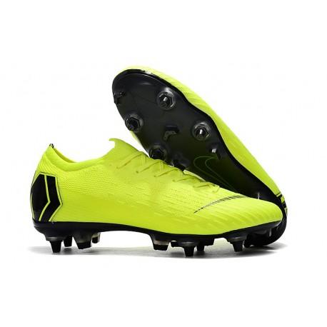 Nike Mercurial Vapor 360 SG-Pro Anti Clog -