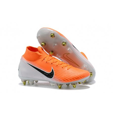 Nike Mercurial Superfly 360 Elite SG Pro Anti-Clog